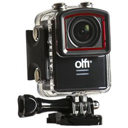 Olfi one.five 4K Action Camera Thumbnail Image 4