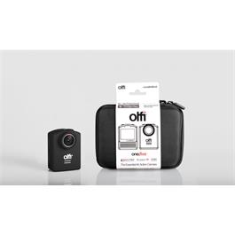 Olfi one.five 4K Action Camera Thumbnail Image 5