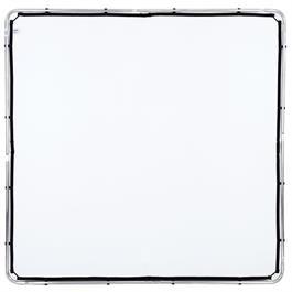 Lastolite Skylite Rapid Fabric Large 2 x 2m 1.25 Stop Diffuser - LL LR82207R thumbnail