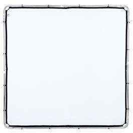 Lastolite Skylite Rapid Fabric Large 2 x 2m 0.75 Stop Diffuser - LL LR82201R thumbnail