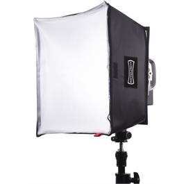 Rotolight AEOS Soft Box Kit thumbnail