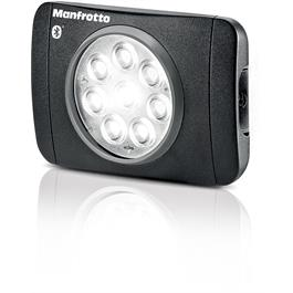 Manfrotto Lumimuse 8 Bluetooth LED Light thumbnail