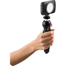 Manfrotto Lumimuse 8 Bluetooth LED Light Thumbnail Image 1
