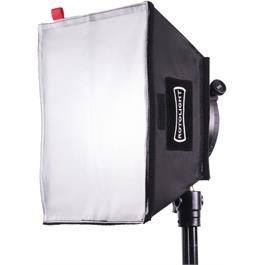 Rotolight Neo Soft Box Kit thumbnail