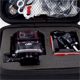 Olfi one.five 4K Action Camera Thumbnail Image 6