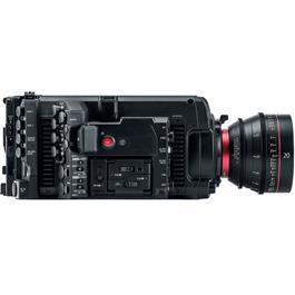 Canon EOS C700 FF PL Mount Cinema Camera Thumbnail Image 2
