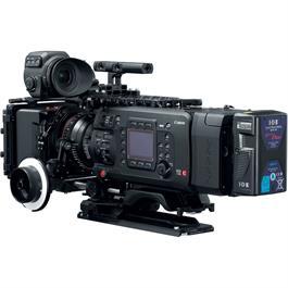 Canon EOS C700 FF EF Mount Cinema Camera Thumbnail Image 5