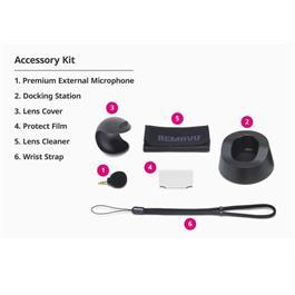 Removu K1 Premium 6pc Accessory Kit thumbnail