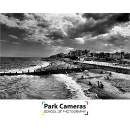 School of Photography Wonderful Southwold Photography Experience thumbnail