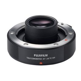 Fujifilm XF 80mm f2.8 R LM OIS WR Macro Lens With 1.4X Teleconverter Thumbnail Image 3
