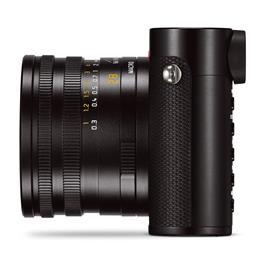 Leica Q (Typ 116) Black Anodized -Refurb Thumbnail Image 6