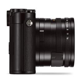 Leica Q (Typ 116) Black Anodized -Refurb Thumbnail Image 8