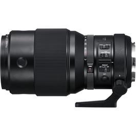 Fujifilm GF 250mm f/4 R LM OIS WR G-Mount Lens Thumbnail Image 1
