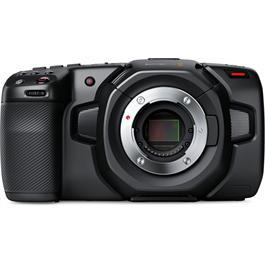 Blackmagic Design Pocket Cinema Camera 4K Thumbnail Image 0