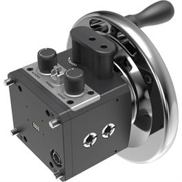 DJI Wheel Control Module I thumbnail