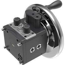 DJI Wheel Control Module II thumbnail