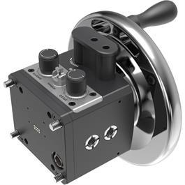 DJI Wheel Control Module III thumbnail