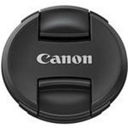 Canon E-72II Lens Cap thumbnail