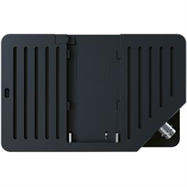 SmallHD FOCUS OLED SDI Monitor Standard Kit