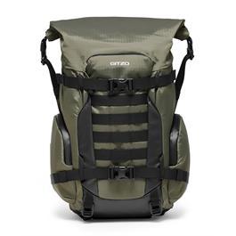 Gitzo Adventury 30L Backpack Thumbnail Image 1