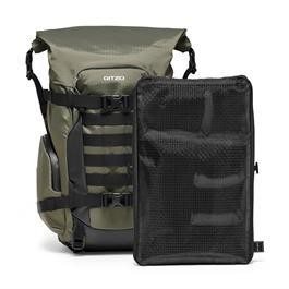 Gitzo Adventury 30L Backpack Thumbnail Image 3