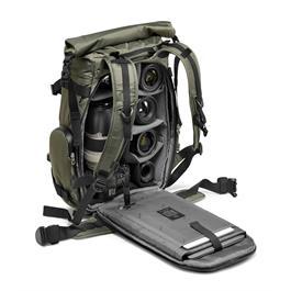 Gitzo Adventury 30L Backpack Thumbnail Image 4