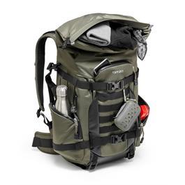 Gitzo Adventury 30L Backpack Thumbnail Image 5