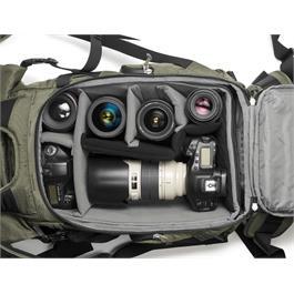 Gitzo Adventury 30L Backpack Thumbnail Image 6