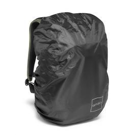 Gitzo Adventury 30L Backpack Thumbnail Image 7