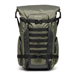 Gitzo Adventury 45L Backpack Thumbnail Image 1