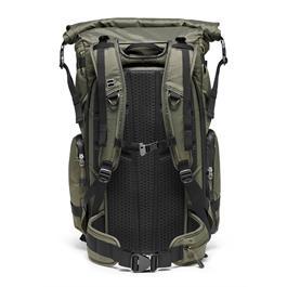 Gitzo Adventury 45L Backpack Thumbnail Image 2