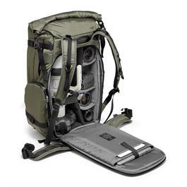 Gitzo Adventury 45L Backpack Thumbnail Image 3