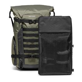 Gitzo Adventury 45L Backpack Thumbnail Image 4