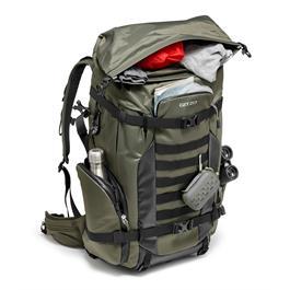 Gitzo Adventury 45L Backpack Thumbnail Image 5