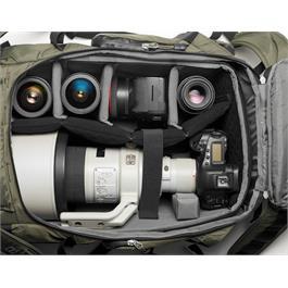 Gitzo Adventury 45L Backpack Thumbnail Image 6