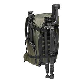 Gitzo Adventury 45L Backpack Thumbnail Image 7