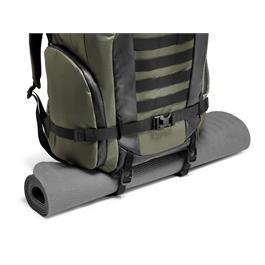 Gitzo Adventury 45L Backpack Thumbnail Image 8