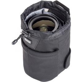 Think Tank Lens Changer 25 V3.0 Lens Bag Thumbnail Image 7
