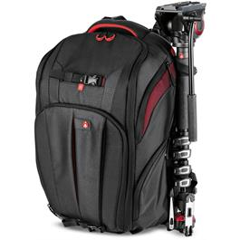 Manfrotto Pro Light Cinematic Backpack - Expand thumbnail