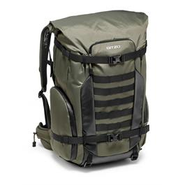 Gitzo Adventury 45L Backpack thumbnail