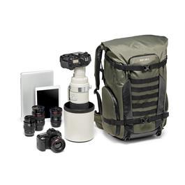 Gitzo Adventury 45L Backpack Thumbnail Image 9