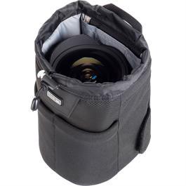 Think Tank Lens Changer 50 V3.0 Lens Bag Thumbnail Image 6