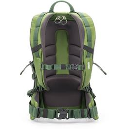 MindShift Gear Gear Backlight 18L/Woodland Green Thumbnail Image 2