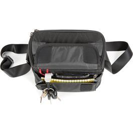 Think Tank StoryTeller 5 Shoulder Bag Thumbnail Image 8