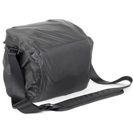 Think Tank StoryTeller 5 Shoulder Bag Thumbnail Image 9