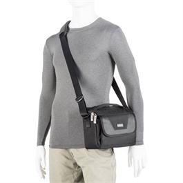 Think Tank StoryTeller 5 Shoulder Bag Thumbnail Image 10