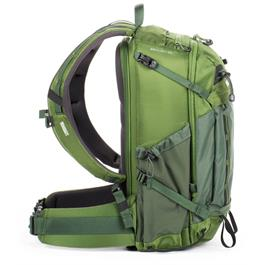 MindShift Gear Gear Backlight 26L/Woodland Green Thumbnail Image 1
