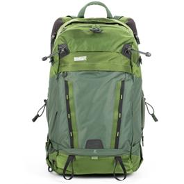 MindShift Gear Gear Backlight 26L/Woodland Green Thumbnail Image 2