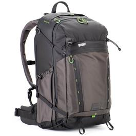 MindShift Gear Gear Backlight 36L/Charcoal thumbnail