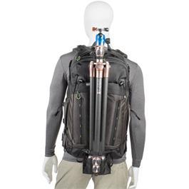 MindShift Gear Gear Backlight 36L/Charcoal Thumbnail Image 3